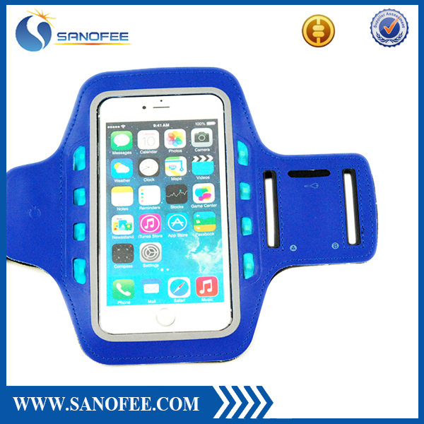 China Supplier mobile phone holders