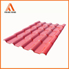 /product-detail/terracotta-synthetic-resin-plastic-roofing-tile-installation-60033457252.html
