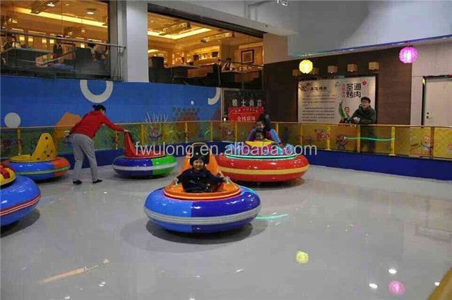 Play land games electric cars for kids in hot sale