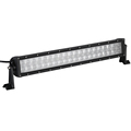 Hantu low MOQ Ip67 truck off road led driving light led grow light bar