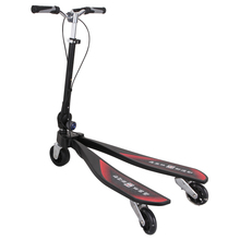 Top Quality snow scooter adult