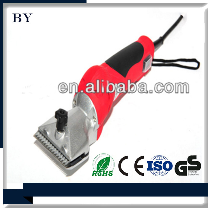 Electric horse Hair Trimmer horse Hair Clipper&horse Hair Cutting Machine