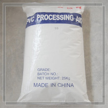 auxiliary pvc lubricanting processing Plastic Auxiliary Agents