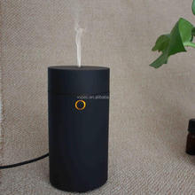 2017 best USB handsome portable aroma diffuser pefect for car air puring