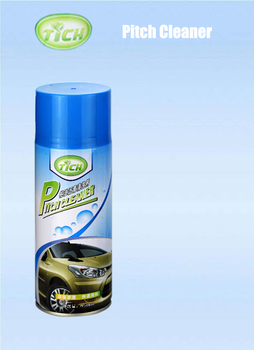 fast Rust Removal Spray For All Purpose effective grease