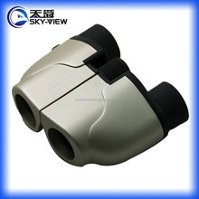 astronomical telescope with best price