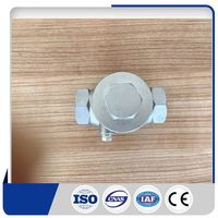made in china ship shilding swing check valve supplier