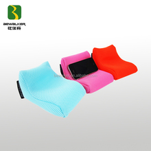 Designed For Mobile Phone Placed Pillows