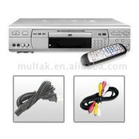 Midi DVD Karaoke Player factory direct