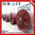 ceramics ball mill supplier