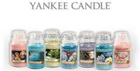High Quality Yankee Candle by Special JEJS CANDLE