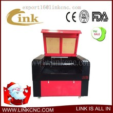 Made in china ! Factory price 3d photocopy laser machine LXJ1290
