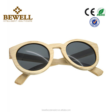 shades eyewear sunglasses women sunglasses bamboo polarized