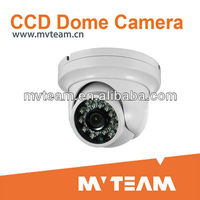 CP Plus CCTV Dome Camera 2-Year-Warranty Newest 2.2 megapixel Dome IR HD SDI Camera