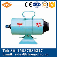 Steel Wire and Prestressed Steel Tendon Button Head Machine