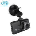 Night Vision Security Camera Car,G-Sensor Dashboard Camera Recorder,1080P Car Speed Recorder