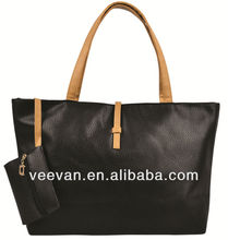 Big black bag to wholesale replica handbag