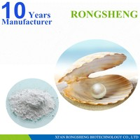 Skin Whitening Pearl Powder