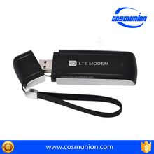 Best Price Unlocked 4G LTE Dongle USB <strong>Modem</strong>