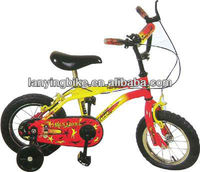 Cool type small bmx bike for baby boy kids,children bike bicycle,bmx