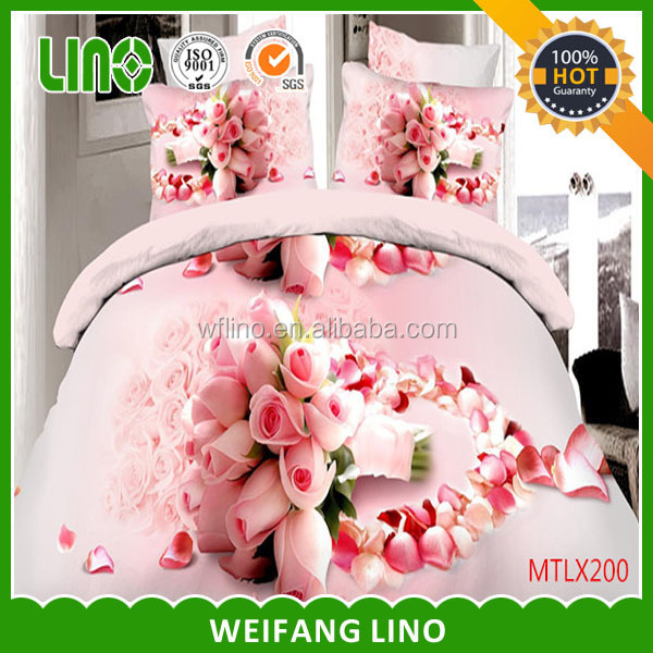 best selling funny bed sheets in Canada