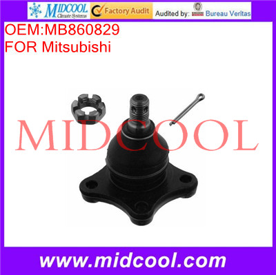 High Quality Auto <strong>Front</strong> Axle Ball Joint OEM:MB860829