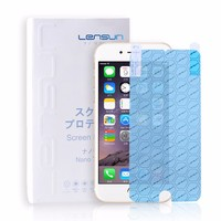LENSUN NANO Coating Screen Protector For Mobile Phone Camera Lens