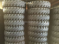 Quality unique bias ply light truck tyre 8.25-16