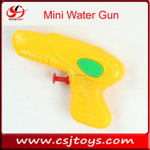 2017 newest kids Summer toy cheap funny mini Water Gun toy for kids