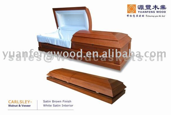 CARLSLEY chinese caskets for sale cremation ashes container