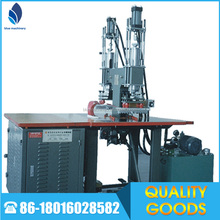 hot sell high frequency welding machine for leather embossing