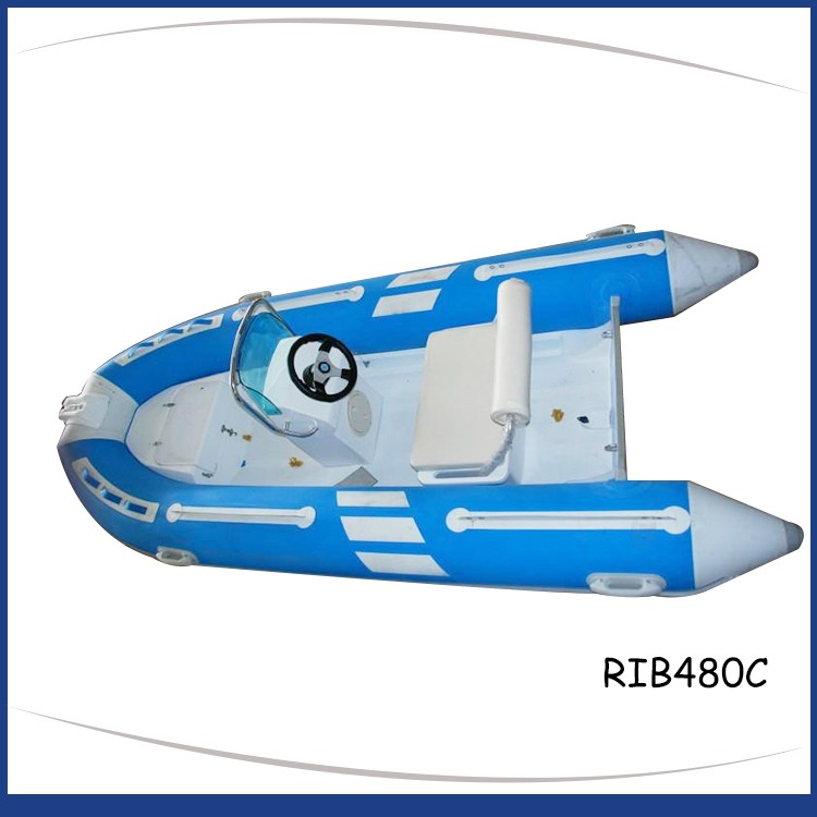 Gather Classic design cheap High Quality Commercial inflatable boats low price