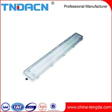 Aluminum Fixture Led Street Light 150W Led Explosion-Proof Fixture Light Lamp