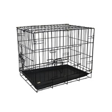 Hot Sale Wire Matel Dog Cage Cute Wire Matel Dog Cage