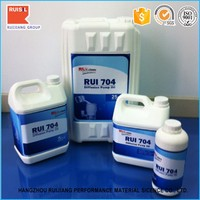 Diffusion Pump Oil RUI704(Exported to USA, European, Russia, Korea to replace Dow Corning 704)
