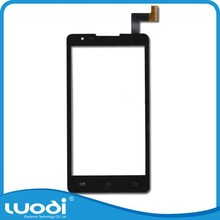 Replacement Touch Screen Digitizer Glass for Coolpad 5876