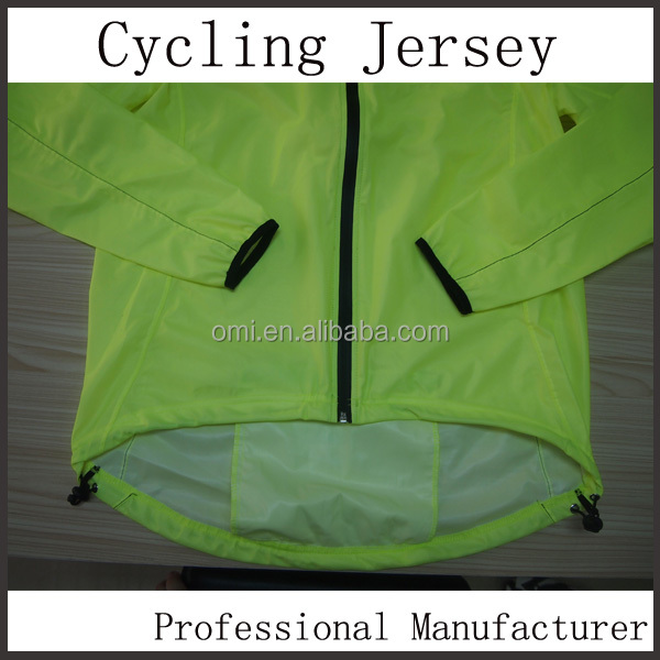Free sample! China wholesale Men's Cycling Jerseys set, men winter thermal cycling jacket,Specialized bike bicycle jersey