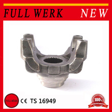 China OEM FULL WERK terminal yoke very cheap used japanese cars for Drive Shaft Parts