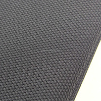 Jacquard American Design Car Seat Fabric