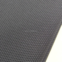 Jacquard American Design Car seat fabric With Foam