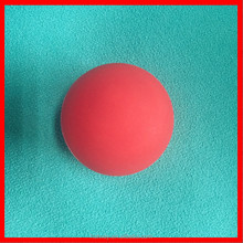 High Quality Children Interesting Colorful Silicone Juggling Ball Custom Silicone Ball For Toy and Sport