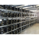 China OEM Manufacturer High-performance 8*RX470 GPU Bitcoin Miner