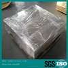 Tinplate steel 0.5mm thick metal sheet