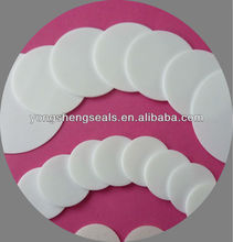 Plastic Bottle Cap Seals