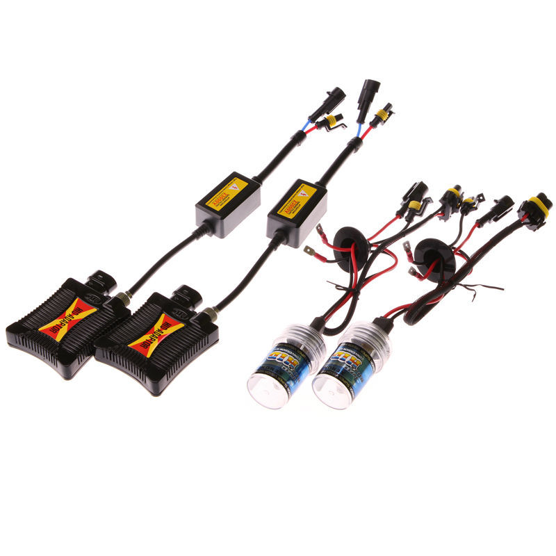 2015 hot sale canbus 35w ac/dc slim car hid xenon kit h7 6000k with Super Quality Easy Install