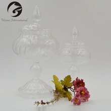 Professional Manufacture Different Types Of Decorative Candle Holders