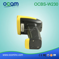 2d barcode scanner pdf417 android mobile barcode scanner