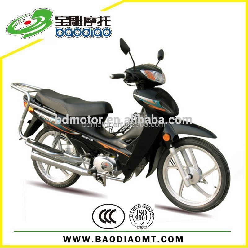 China New Scooters Moped Motorcycle 110cc Engine Moped New Bikes For Sale Manufacture Supply Directly
