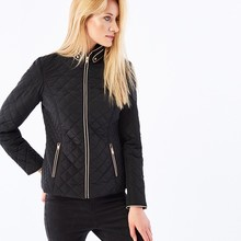 Customize your own winter jacket,jacket for the winter,jacket padded