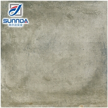 Sunnda green cement floor tile, ceramic tile low price, outdoor tile for balcony